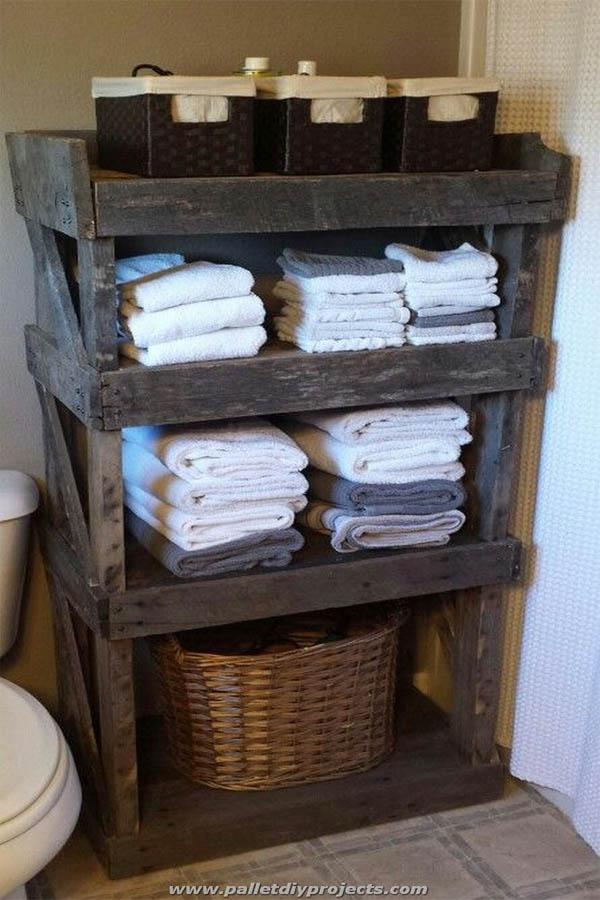 02-rustic-bathroom-design-decor-ideas-homebnc-1