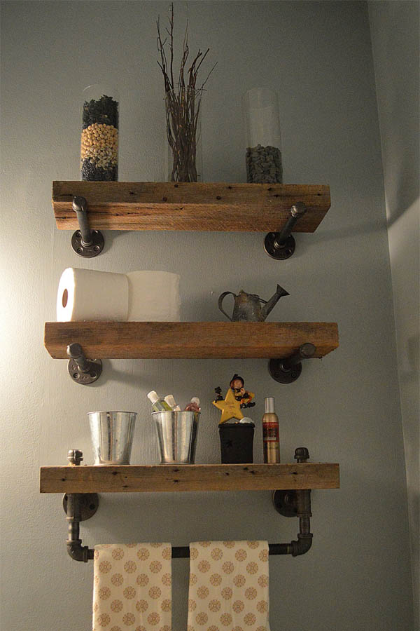 03-rustic-bathroom-design-decor-ideas-homebnc-1