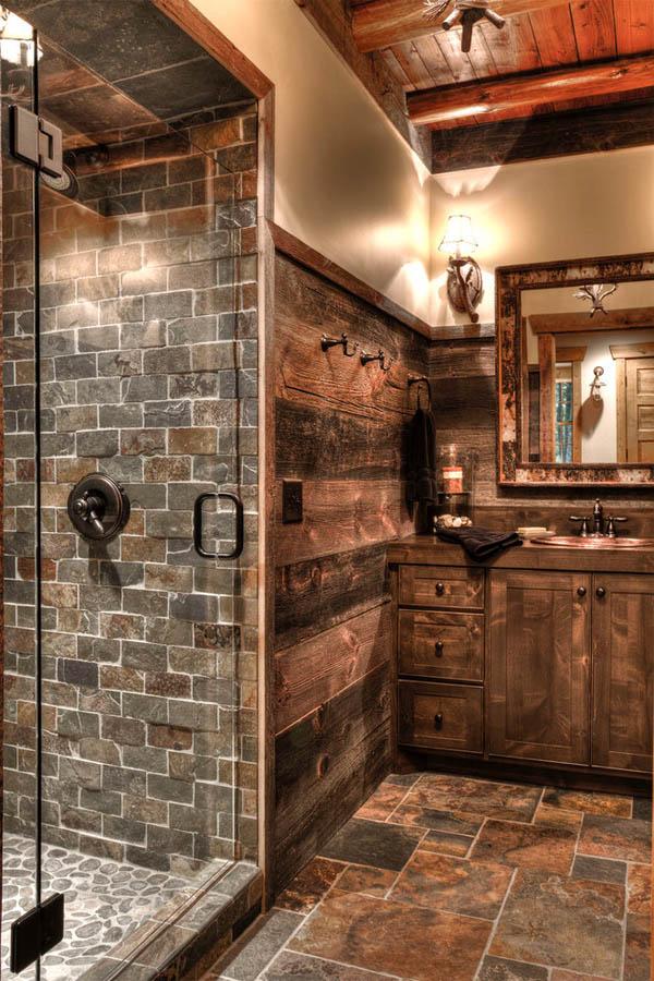05-rustic-bathroom-design-decor-ideas-homebnc