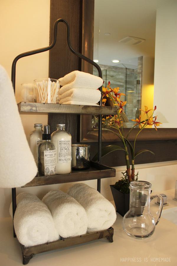 11-rustic-bathroom-design-decor-ideas-homebnc