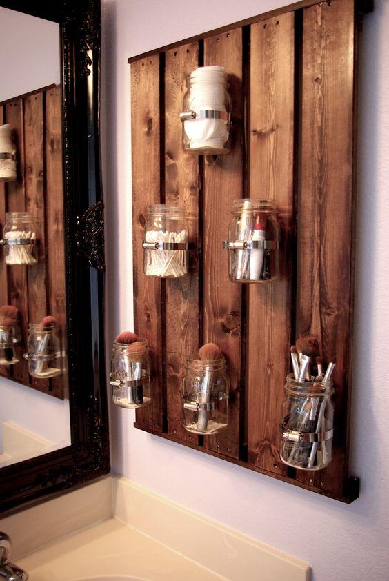 24-rustic-bathroom-design-decor-ideas-homebnc