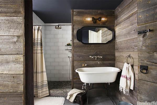29-rustic-bathroom-design-decor-ideas-homebnc