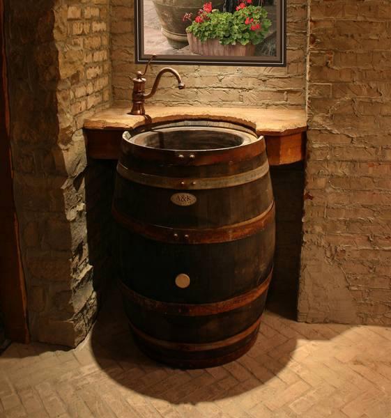 Barrel-Sink2