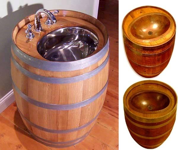 Barrel_Sink