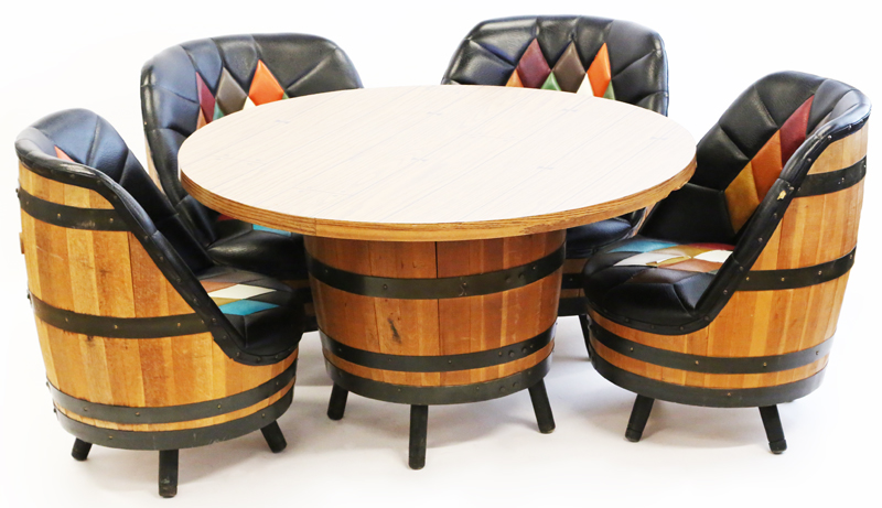 Brothers_Furniture_Table_Set_001_zps23499679