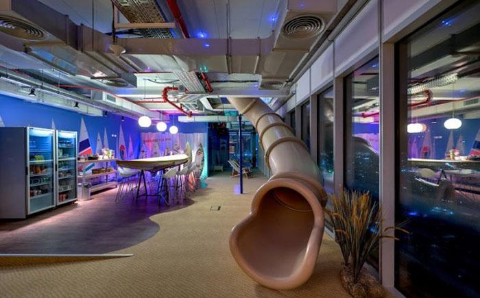 Coolest-Offices-6