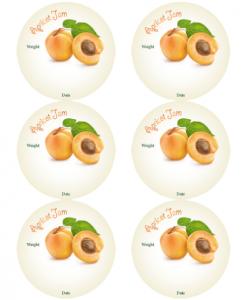 apricotwhite375