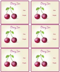cherrywhite150