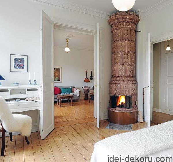 fireplace-in-swedish-homes11