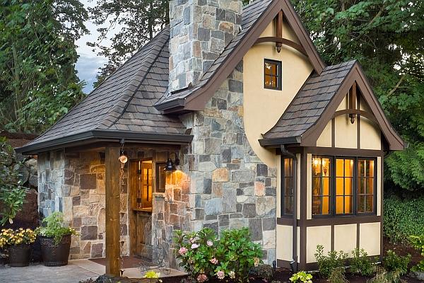 houseplans-tiny-house