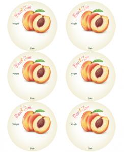 peachwhite375