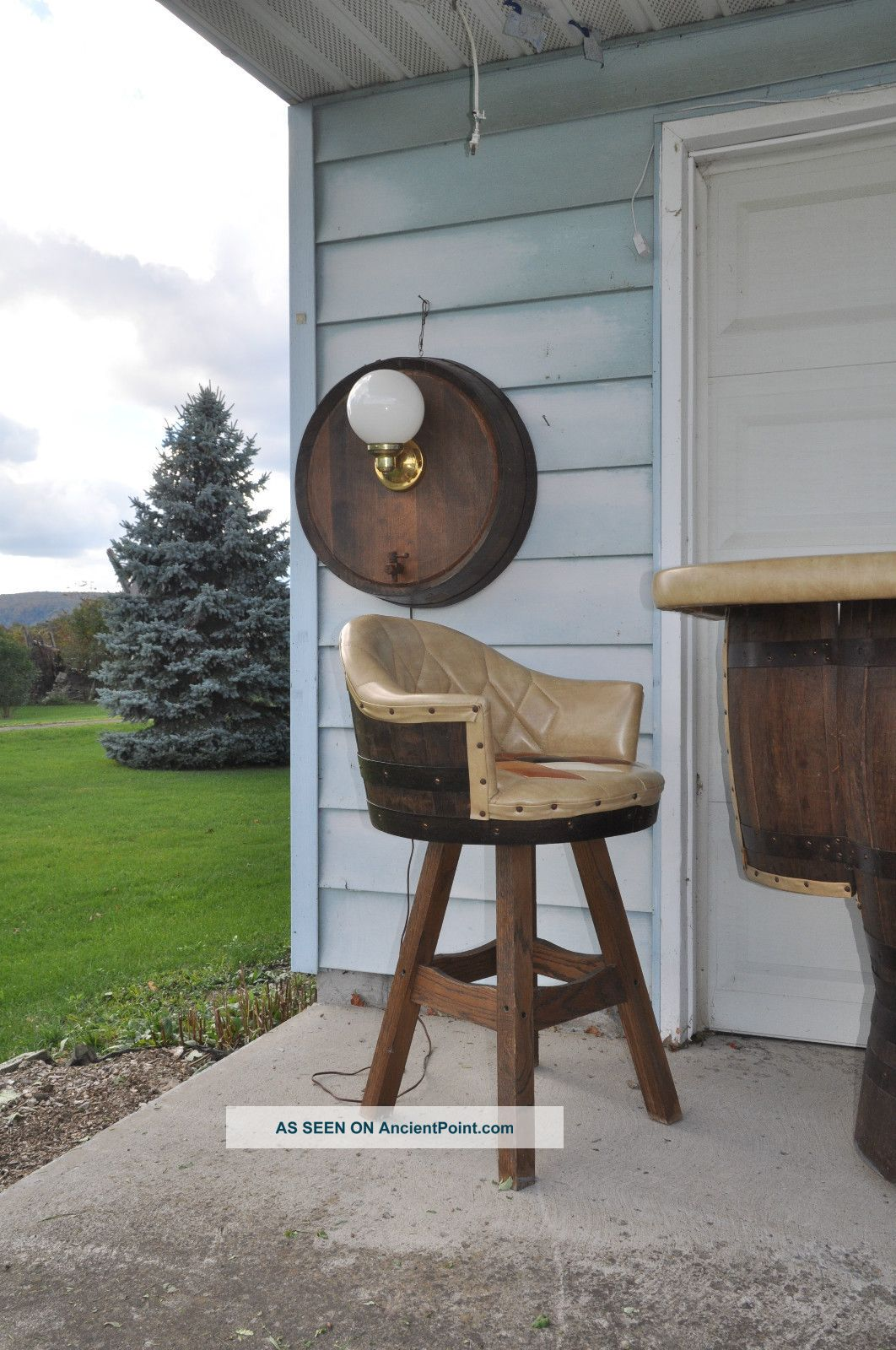 vintage_whiskey_wine_barrel_rec_room_furniture__barstools__sofa__chairs__tables__60s_3_lgw