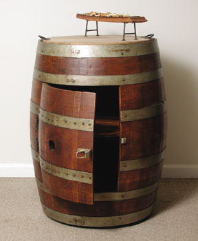 wine-barrel-cabinet2