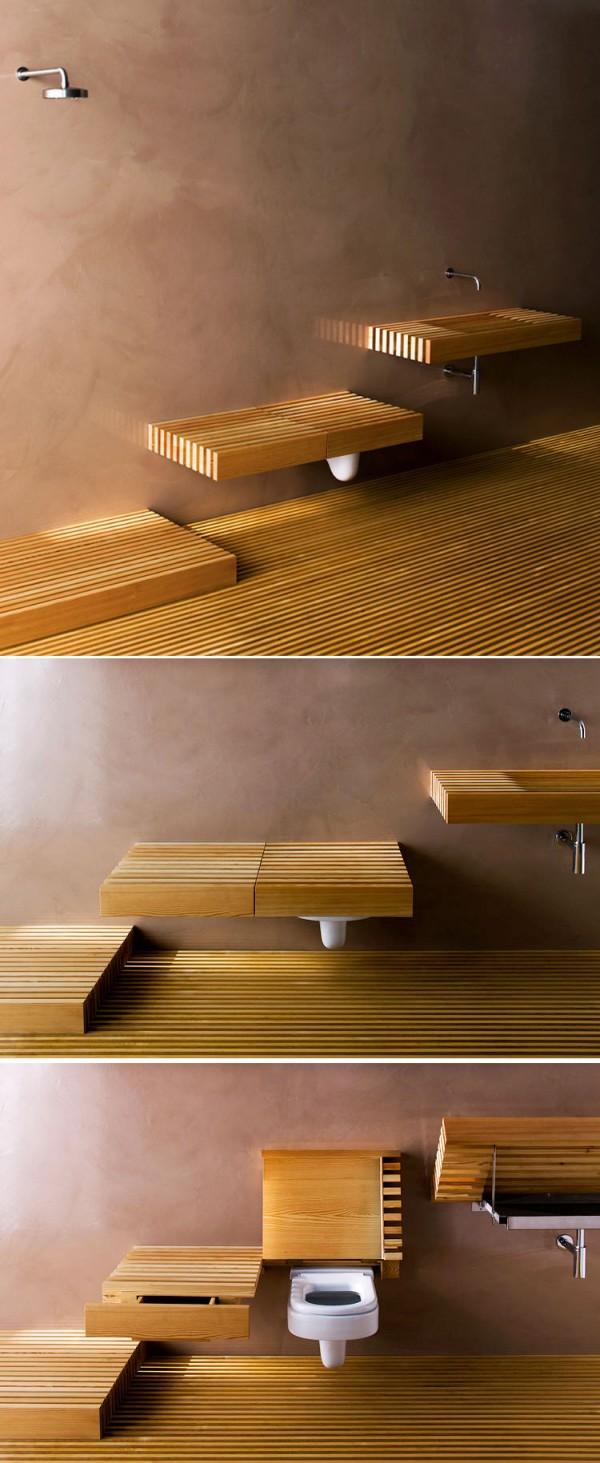 11-Concealed-bathroom-600x1463 (1)