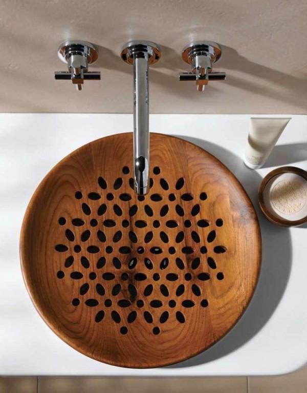 20-Wooden-grate-sink-600x767