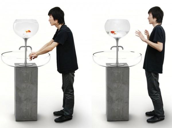 29-Fish-bowl-sink-600x448