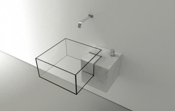 8-Square-glass-basin-600x381