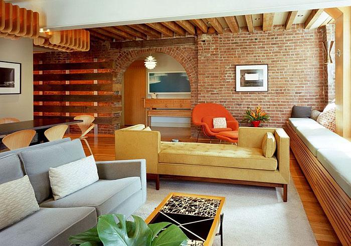 Brick-Wall-18
