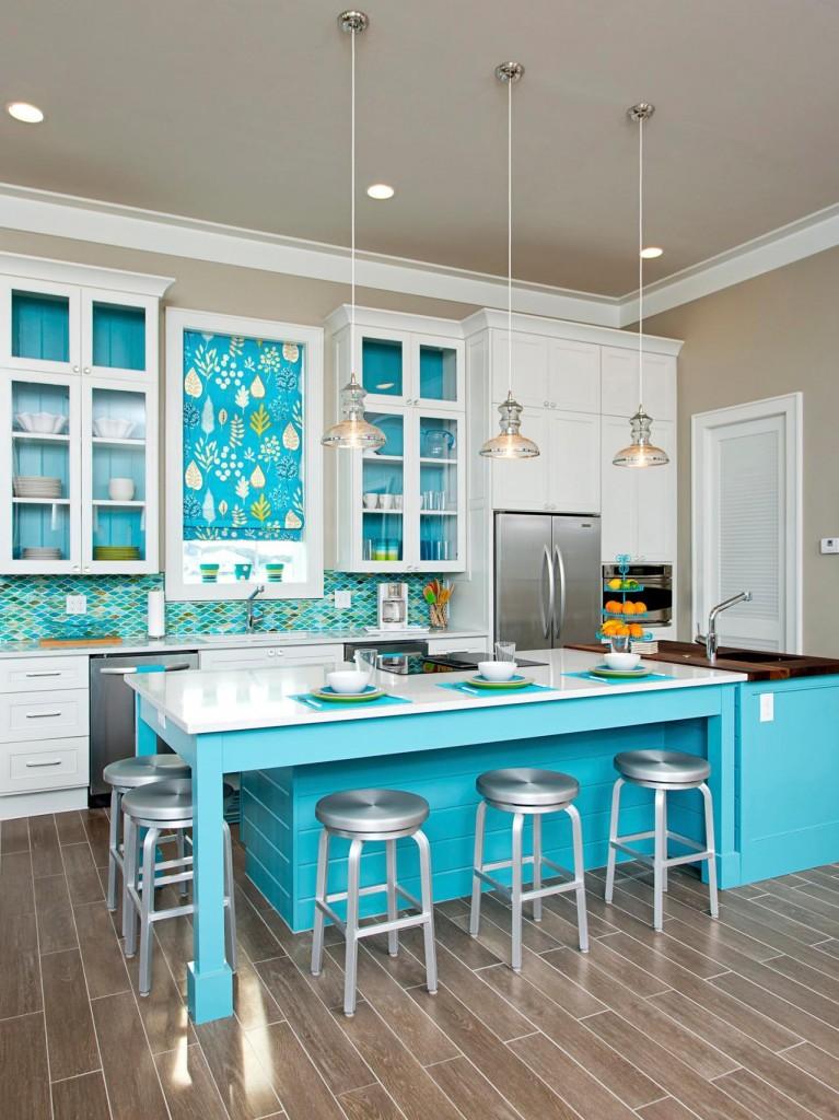 Cozinhas-inspiradoras-Azul-767x1024