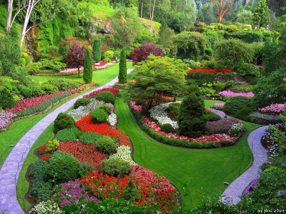 gardendesigns