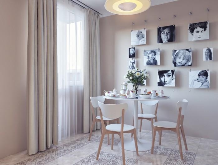 Irina-Simple-art-hanging-solution-700x530