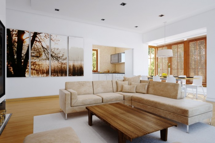 Outside-Inside-Natural-Tree-print-featured-living-700x466