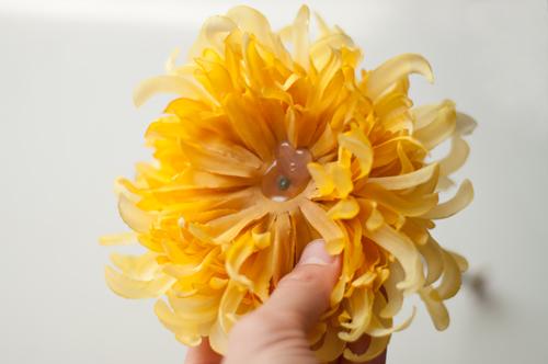 Plaster-Flower-Votives-4.1