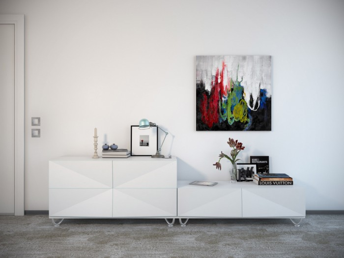 Roman-Shepeta-Earthy-abstract-painting-on-modern-what-background-storage-700x525