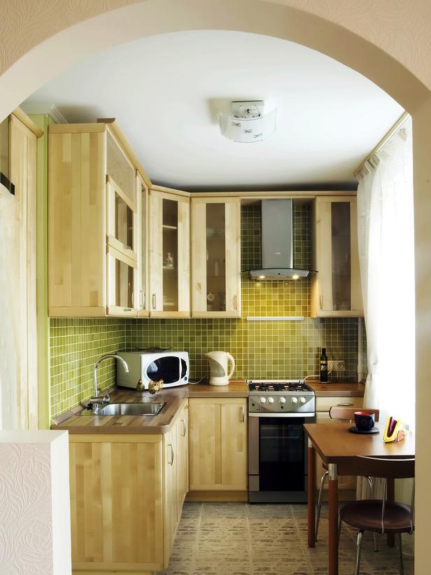 Small-Kitchen-Design-55e24a23ccbd1-Small-Kitchen-Design-Ideas