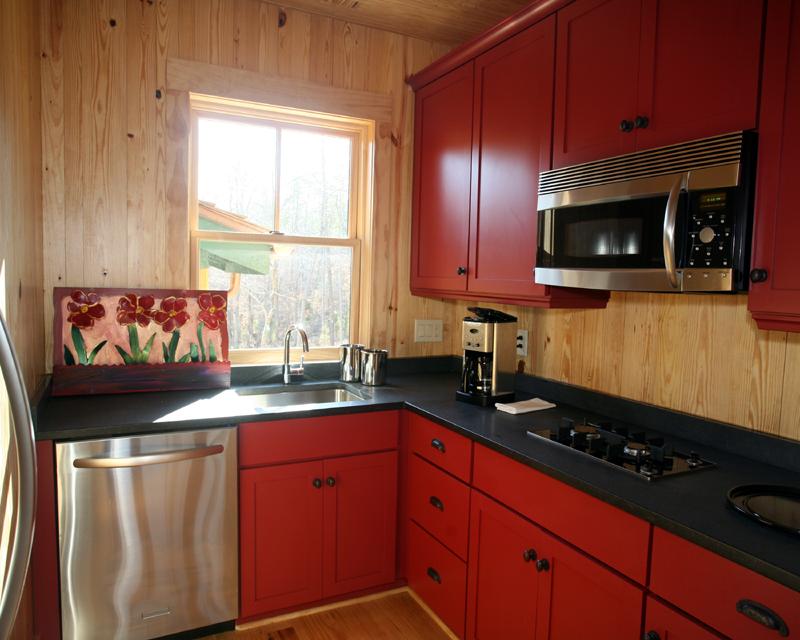 Small-Kitchen-Design-55e24a28e2e22-small-kitchen-remodeling-ideas-2013