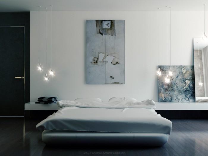 Vitaly-Svyatyuk-Cool-Art-Cool-Pallete-Bedroom-700x525