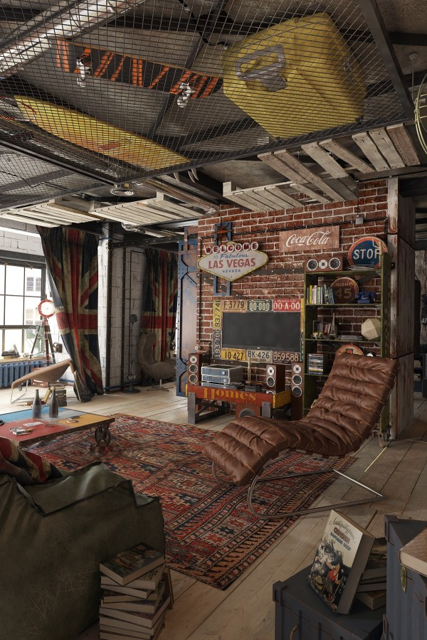 artist-loft-600x900