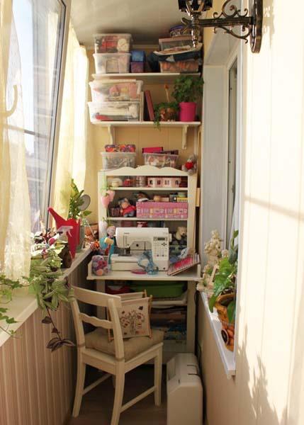 balcony-designs-sun-rooms-decorating-ideas-21
