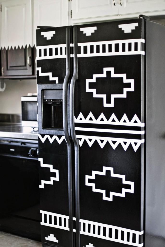 fridge3-687x1024