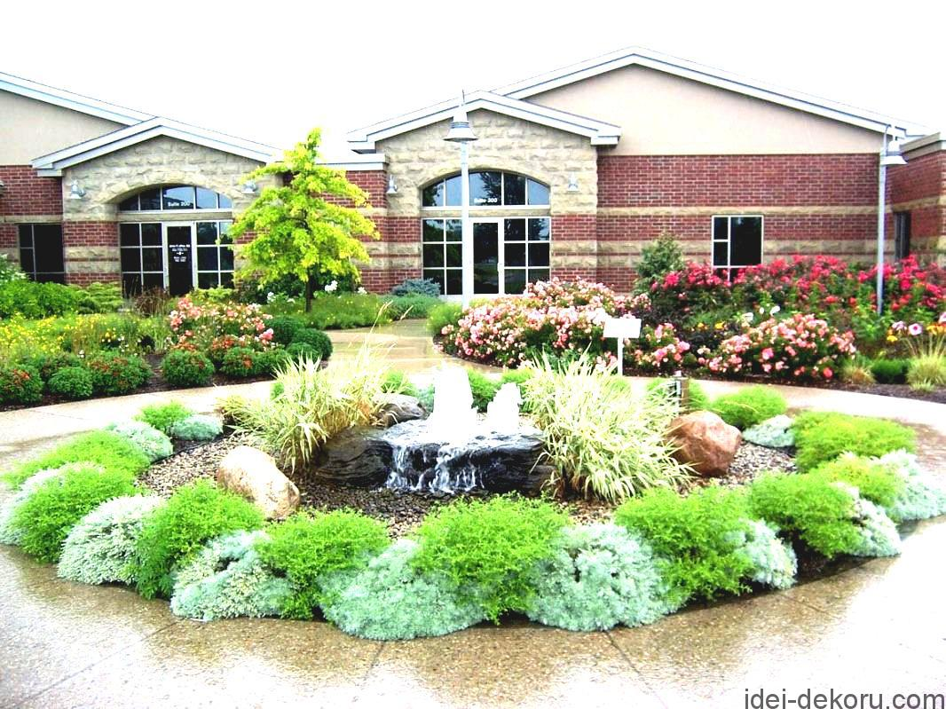 ideas-front-yard-landscaping-flower-garden-design-with-how-to-landscape-a-small-side-an-simple-pinterest-post-in