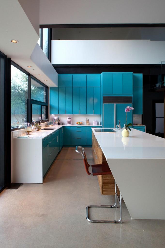 kitchen-island-27682-1900-682x1024