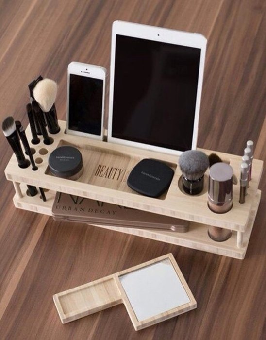 makeup-storage-20