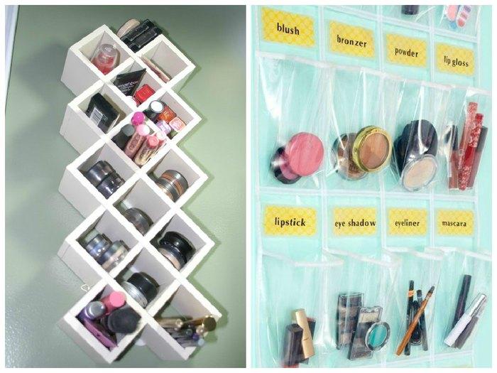 makeup-storage-37