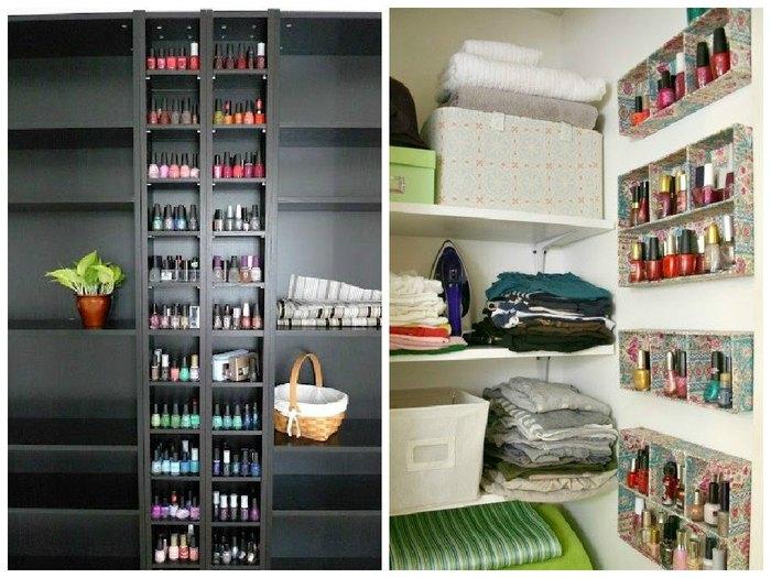 makeup-storage-39