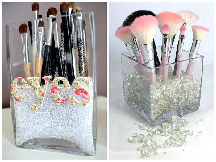 makeup-storage-44