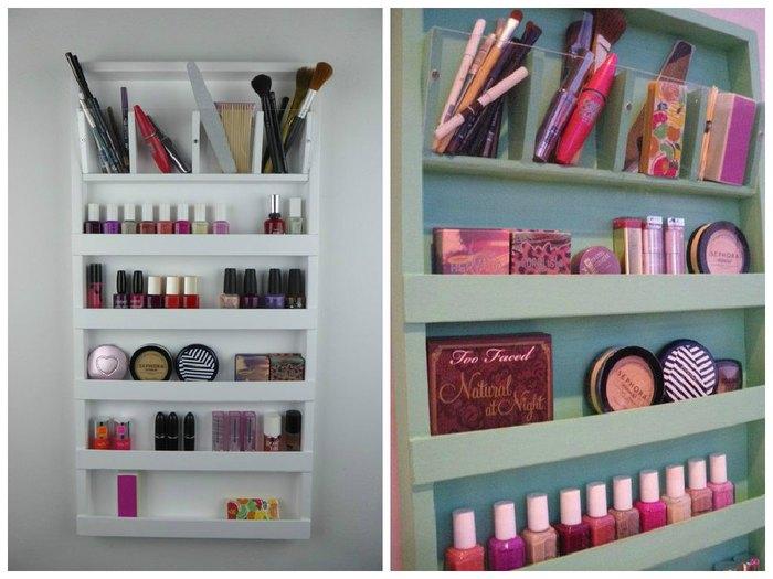 makeup-storage-45