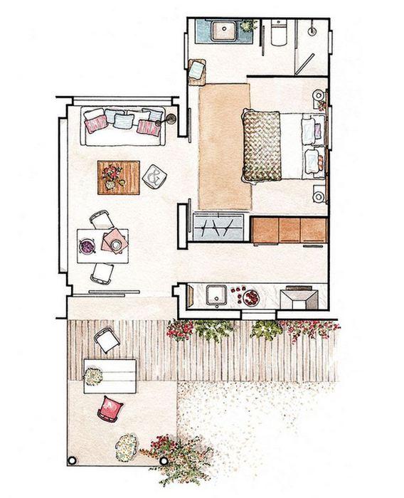 malenkiy-dom-37-kvadratov-1