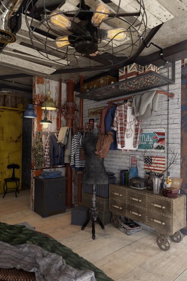 open-closet-organization-600x900