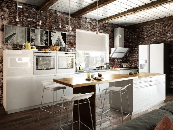 open-loft-kitchen-600x450