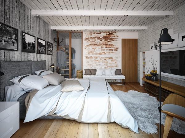 painted-brick-ideas-600x450