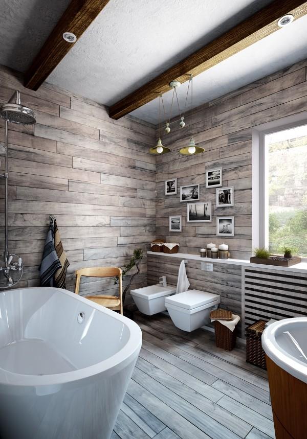 porcelain-soaking-tub-600x859