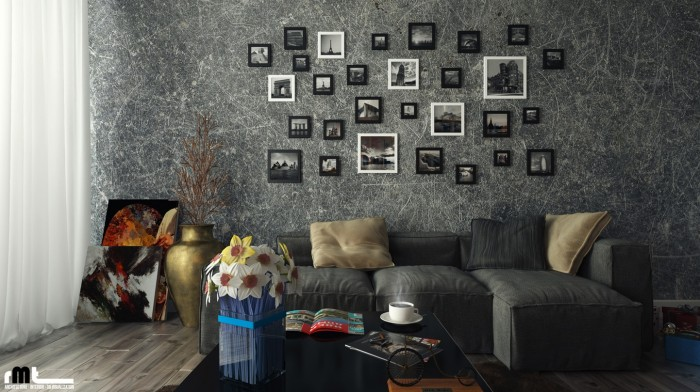 rMt-Collection-of-metropolitan-images-greyscale-modern-living-700x392