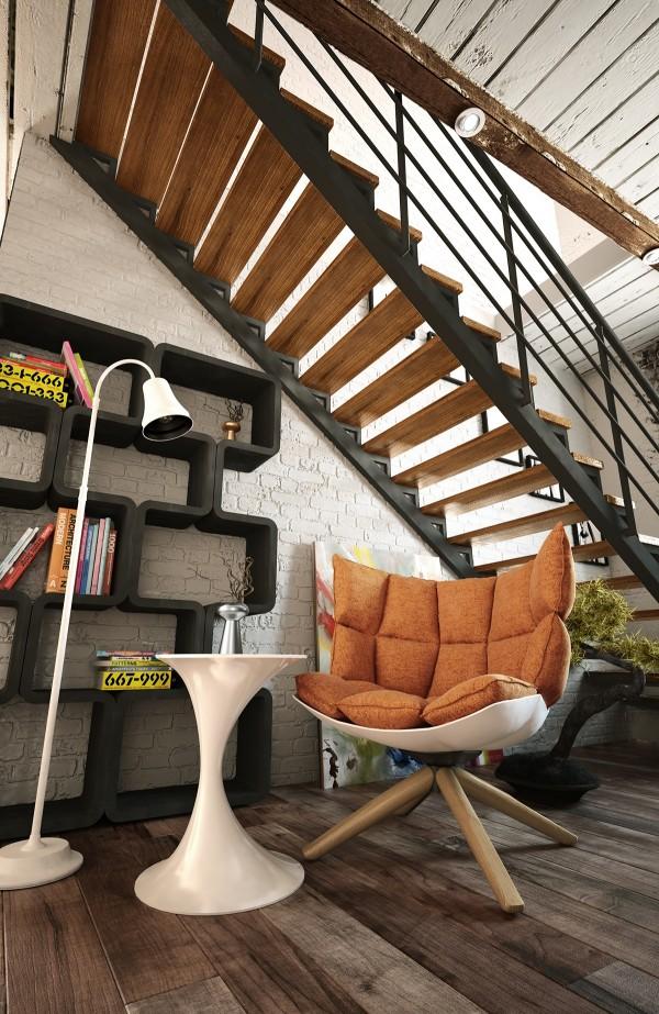 simple-understair-shelving-600x923