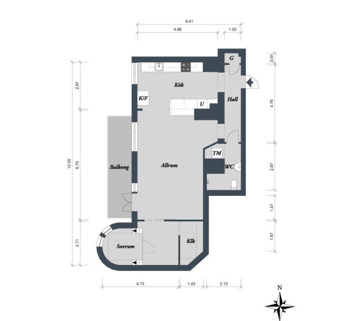 skandinavskaya-kvartirka-211