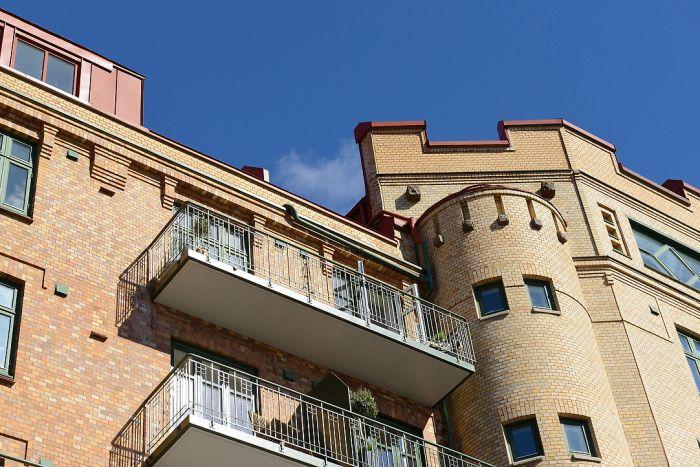 skandinavskaya-kvartirka-3